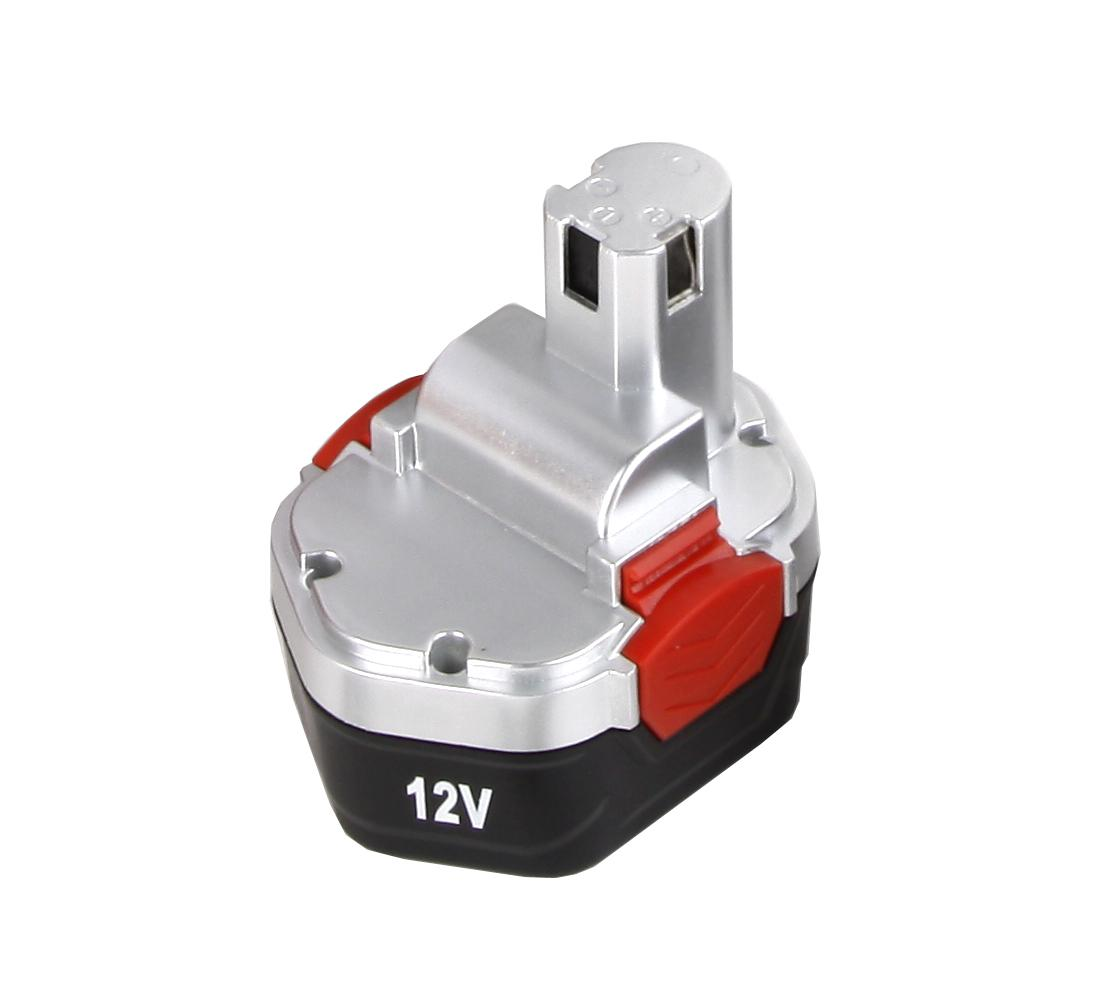 Аккумулятор HAMMER AB122  12В 1.2Ач