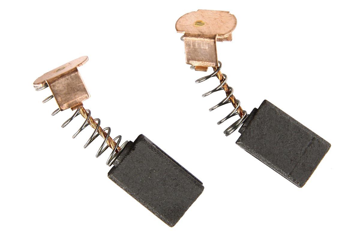Щётка hammer угольные щетки (35) crp 1300a