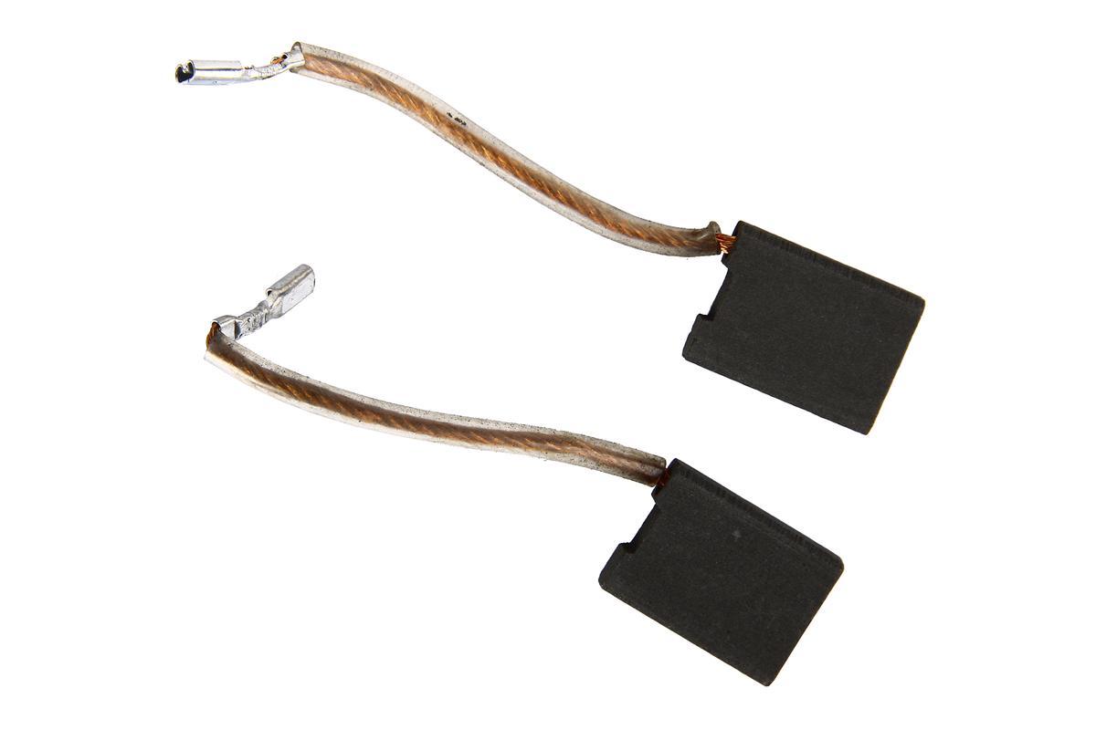 Щетки угольные bosch, купить 1619p01777 с гарантией и доставкой