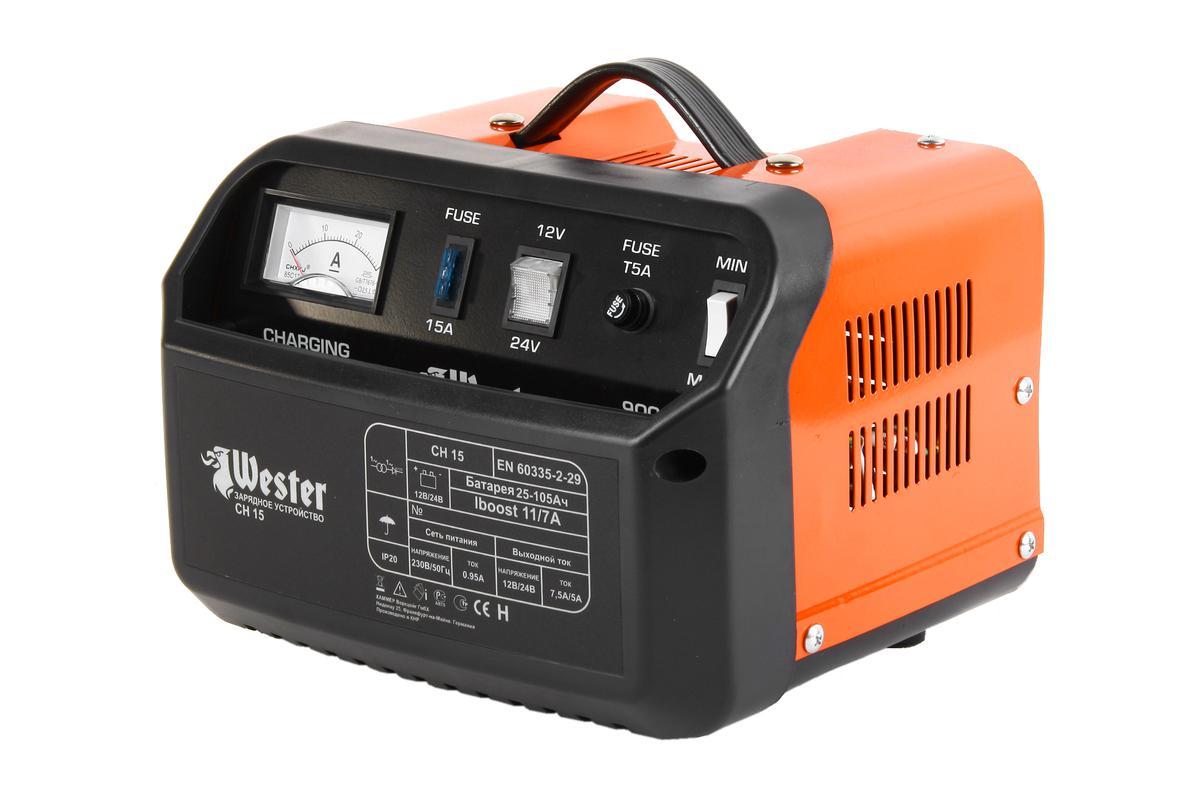 схема подключения электродрели 220 volt