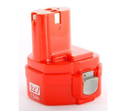 Аккумулятор HAMMER AKM1215  12В 1.5Ач
