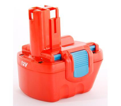 Аккумулятор HAMMER AKB1215  12В 1.5Ач