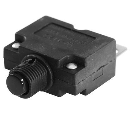 Защита HAMMER 18825 Защита от перегрузки схемы постоянного тока (19) GNR800A