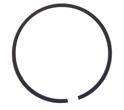 Кольцо HAMMER 18865 Поршневое кольцо В(29) GNR800A