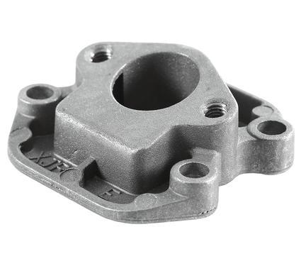 Клапан HAMMER 18879 Клапанная пластина в сборе (63-68) GNR800A