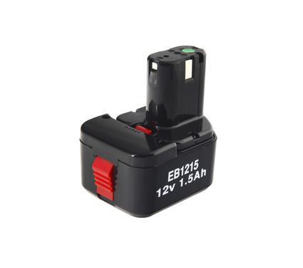 Аккумулятор HAMMER Аккумулятор (39) ACD120C