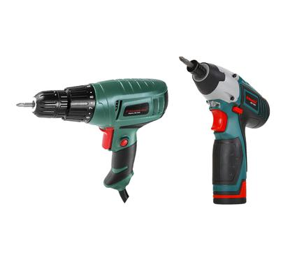 �����: �����.��������� ��. HAMMER ACD120LE PREMIUM + ����� �����-���������� Hammer Flex DRL400A