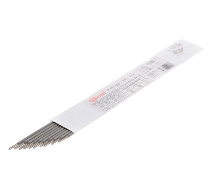Электроды для сварки WESTER ОЗЛ-8, 3.0мм, 10шт.