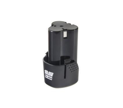 Аккумулятор HAMMER AB10.8 Li  10.8В Li