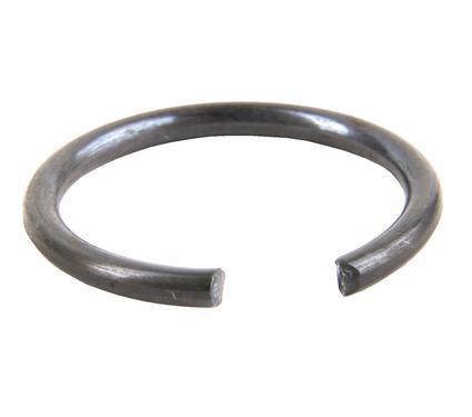 Кольцо HAMMER