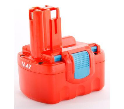 Аккумулятор HAMMER AKB1420  14.4В 2.0Ач