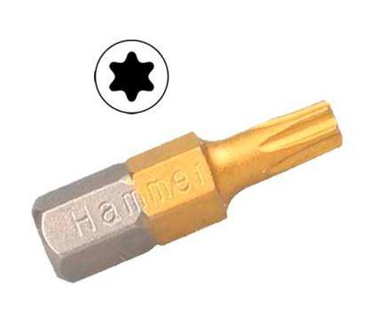 ���� HAMMER PB TX-15 25mm (2pcs)