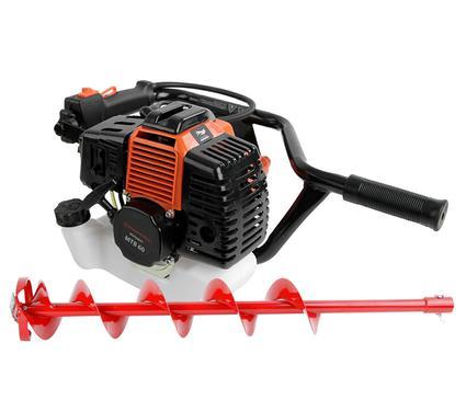 �����: ������� HAMMER MTB60  +  ���� ��� ���� Hammer Flex 210-900
