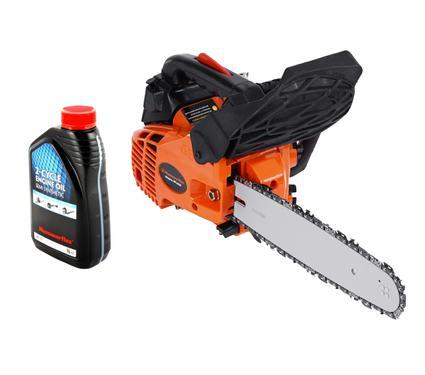 �����: ��������� HAMMER Flex BPL2500 + ����� Hammer Flex 501-004 1,0�