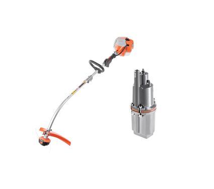�����: �������� HAMMER MTK25B + ����� ������������ Hammer Flex NAP200 (25)