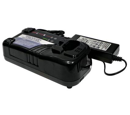 Зарядное устройство HAMMER ZU 18H Universal