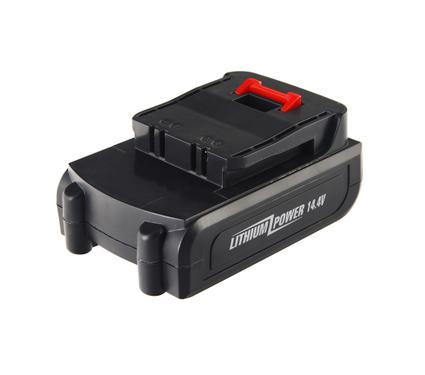 Аккумулятор HAMMER Батарея (10) ACD142Li