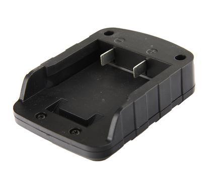 Зарядное устройство HAMMER (22) ACD182Li