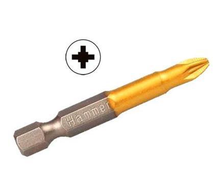 ���� HAMMER PB PZ-1 50mm (1pc)