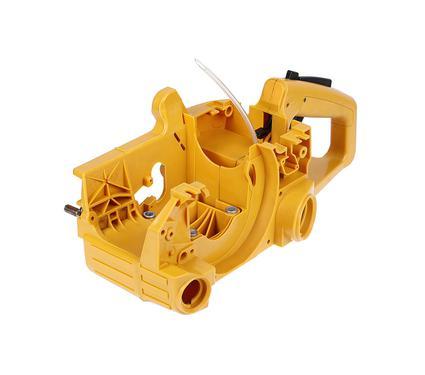 Картер HAMMER 401-801 Картер двигателя