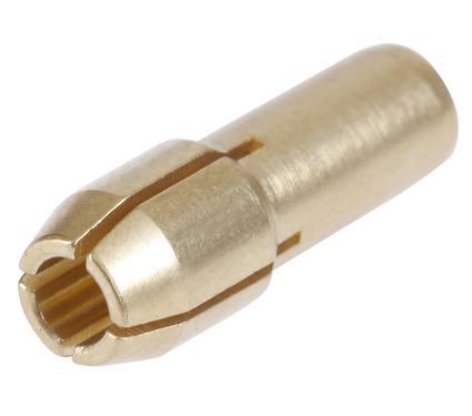 Патрон HAMMER 3 мм