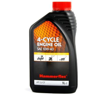 ����� HAMMER 501-008