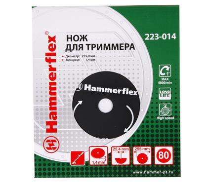��� ��� ������������� HAMMER 223-014