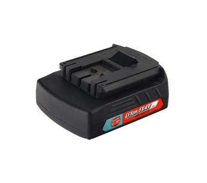 Аккумулятор HAMMER ACD141 Li