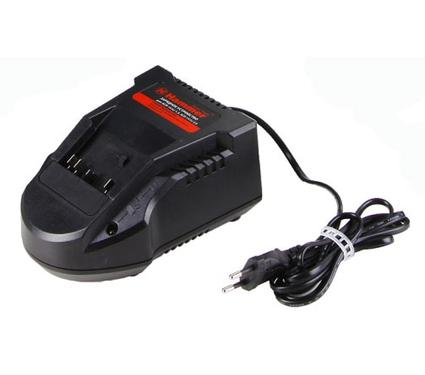 Зарядное устройство HAMMER Зарядное устройство ACD141 Li 1.3, ACD141 Li 3.0