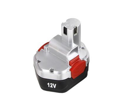 Аккумулятор HAMMER 700-202