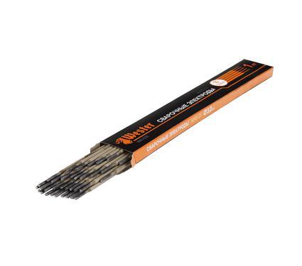 Электроды для сварки WESTER 990-020 1кг 3,2мм