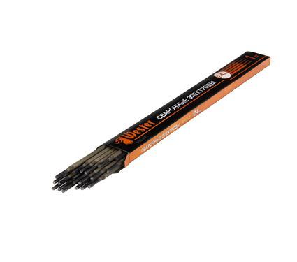 Электроды для сварки WESTER 990-021 1кг 4,0мм