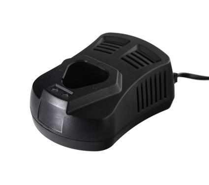 Зарядное устройство HAMMER ZU120LE  12В 1.3Ач