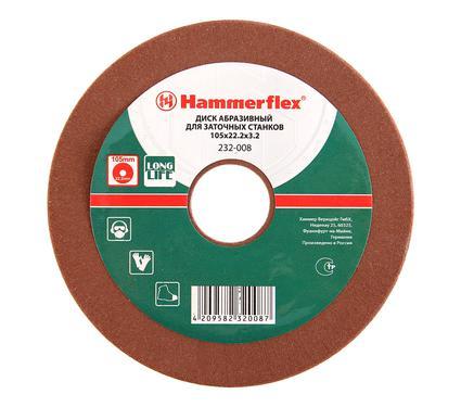 ���� �������� HAMMER 232-008