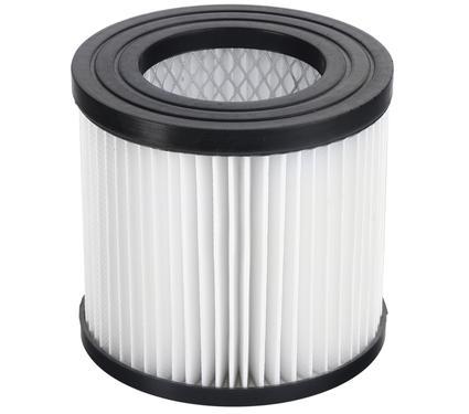 Фильтр для пылесоса HAMMER FSK