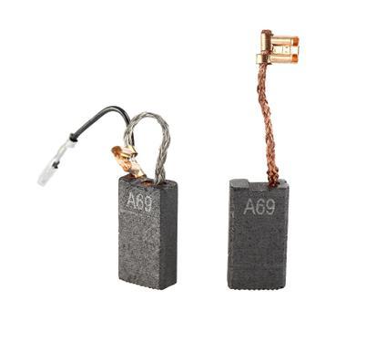 ٸ��� HAMMER 404-322 ����� �������� (2 ��.) ��� Bosch (1617014144)  AUTOSTOP