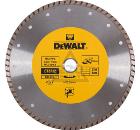 Круг алмазный DEWALT DT3732QZ