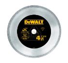 Круг алмазный DEWALT DT3738XJ