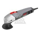 Реноватор SKIL 1490 MA (F 015 149 0NA)