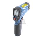 Термометр лазерный CEM DT-8862