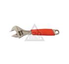 Ключ гаечный разводной FIT 70137 (0 - 25 мм)