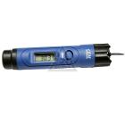 Термометр CEM IR-67