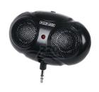 Стерео динамики KONIG MP3-SP16