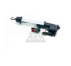 Светильник переносной AVS CD607A