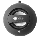 Портативная Bluetooth-колонка KREOLZ WSPP01