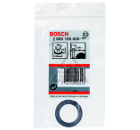 Кольцо BOSCH 2600100456