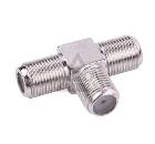 Соединитель кабельный разъемный TDM SQ1809-0017