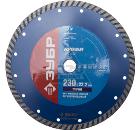 Круг алмазный ЗУБР 36652-230_z01