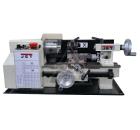 Станок токарный JET BD-6 50001010M