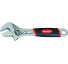Ключ разводной MATRIX 15516 (0 - 20 мм)